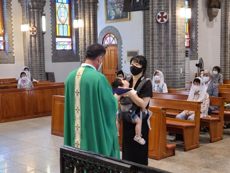 생명사랑장려금 수여식(2021.07 (6).png