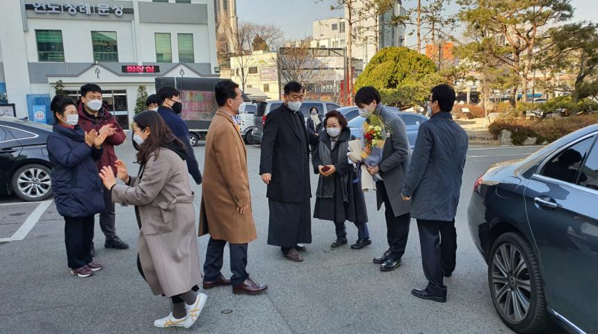 최승희 하상바오로 신부님 오시는 날 - 03.png