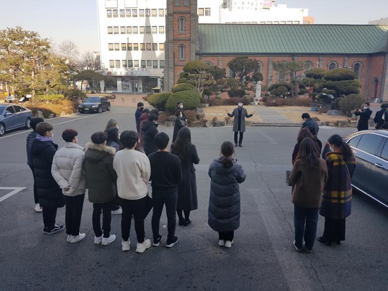 최승희 하상바오로 신부님 오시는 날 - 04.png